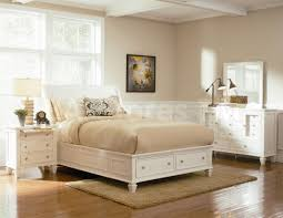 Top Full Size Bedroom Sets Michalski Design