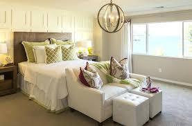 Feng shui furniture placement Bed Location Bedroom Decor With Bright Windows Feng Shui Furniture Placement Sautoinfo Bedroom Decor With Bright Windows Feng Shui Furniture Placement