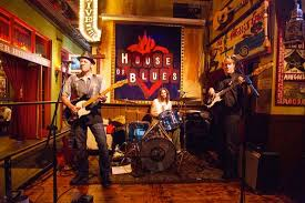 Home > venues > san diego. Vacation Tips Top Music Venues In San Diego
