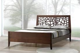 King Bed Frames Image Of Cal King Bed Frame Storage King Bed Frames ...