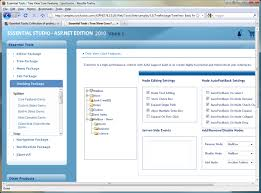In g# major, that means g#, c# and d#. All Categories Scsoft Wisoft