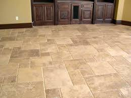 Kitchen Floor Design Ideas Stunning Ceramic Tile Floor Design Ideas Tiles Pictures Kitchen Flooring