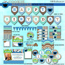 Bargain Party Decorations Birthday Party Supplies Omaha Party Supplies