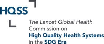 High-quality health systems in the Sustainable Development Goals era ...