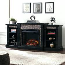 fireplace images no heat ideas place led fireplace insert reviews candles no heater