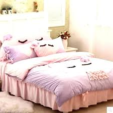 home depot bedding kids day bed bedding daybed bedding for girls kids daybed comforter sets awesome home depot bedding