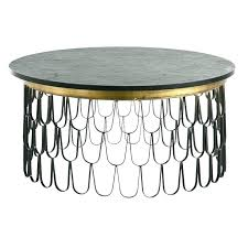 round gold side table round coffee table target gold round coffee table gold side table target round gold side table gold wood coffee