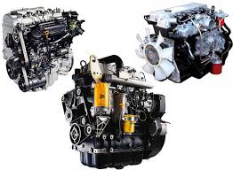 isuzu 3lb1 engine diagram isuzu wiring diagrams collections description pay for isuzu service diesel engine 3la1 3lb1 3ld1 manual workshop service repair manual