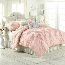 lovely ideas pink comforter set twin sets and gray alexa erfly 4pc girls bedding by sweet 17