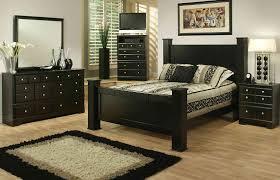 Queen Bedroom Furniture Set Ellegant Cal King Bedroom Furniture Set Greenvirals Style
