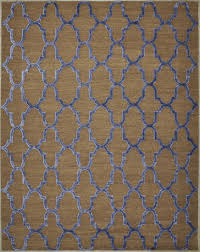 carpet pattern background home. chic collection trellis chocolate cobalt viscosesumak background undyed natural wool carpet pattern home l
