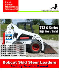 bobcat 773 wiring diagram facbooik com Bobcat S250 Parts Diagram bobcat 773 wiring diagram facbooik bobcat s250 parts diagram free