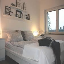 Schlafzimmer Wand Ideen Das Beste Von Schlafzimmer Wand Ideen