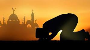 Resultado de imagen para foto de simbolos del islam