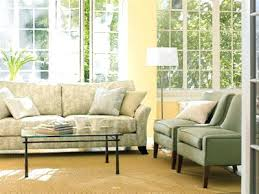 norwalk furniture stores reno lexington ky