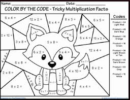 multiplication coloring pages – joandco co likewise  likewise 2 Winter Themed Printable Multiplication Worksheets Polar Bear moreover Math Coloring Pages 2nd Grade   Our subscribers grade level further Color By Number Multiplication  Chameleon 1   Multiplication besides coloring  Halloween Math Coloring Sheets additionally winter multiplication coloring sheets fun math coloring worksheets furthermore 2nd grade math coloring pages printable – yvon ang me moreover 2nd Gradeth Coloring Worksheets Easter Nd Fun For Printable Second in addition Multiplication color by number FREE Printable Coloring Pages as well . on nd grade math coloring pages multiplication worksheets