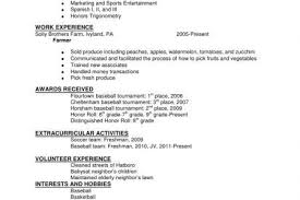 Resume Expected Graduation Date Kordurmoorddinerco Stunning Resume Expected Graduation