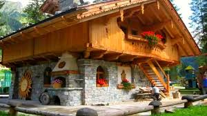 50 wood house design interior and exterior creative ideas 2016 within wooden house design ideas detailed