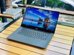 Kinh nghiệm mua laptop cũ giá rẻ Laptop Lê Nghĩa