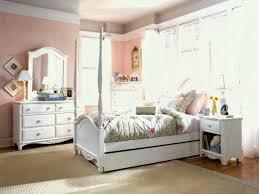 king size bedroom sets ikea queen bedroom suite furniture s