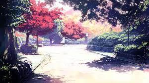 4k Aesthetic Anime Wallpapers ...
