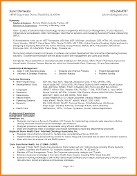 Physician Assistant Resume Resume Cv Format Physician Assistant And Curriculum Impressive 62
