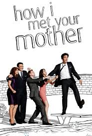 Como Conoci a Tu Madre Temporada 4 audio latino