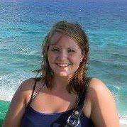 Carrie Halvorson (meyecarr) - Profile   Pinterest