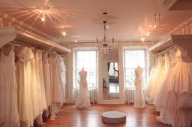 Bridal Shop Vice Virtue Video Sets And Locations Pinterest