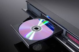 sony ubp x1000es. sony blu-ray player (photo : tony cordoza / getty images) ubp x1000es