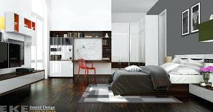 modern masculine bedroom like architecture interior design follow us modern masculine bedroom designs