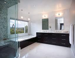 custom bathroom lighting. Baseboards Bathroom Lighting Custom. Image By: Claudia Interior Design Custom S