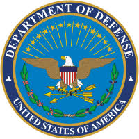 Image result for department of defence logo