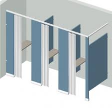 partition bathroom. Bathroom Dividers \u0026 Toilet Partitions Partition