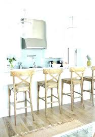 beach house kitchens small beach cottage kitchens beach cottage kitchen ideas style kitchens country bedroom bathroom beach house kitchens
