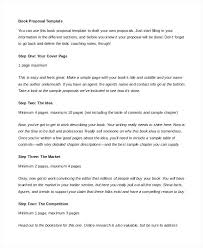 Proposal Templates Free Microsoft Word Gorgeous Proposal Template Free Word Format Download Drywall Bid Horizon