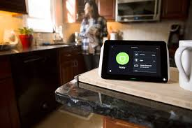 comcast xfinity home security review 2019 how do they compare xfinity home touch screen