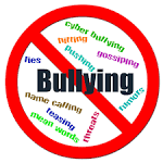 Images & Illustrations of bullying