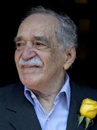 college essays college application essays gabriel garcia gabriel garcia marquez essays