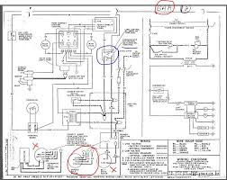 gas furnace wiring diagrams Wiring Diagram For Gas Furnace wiring diagram for rheem gas furnace wiring inspiring automotive wiring diagram for gas furnace and heat pump