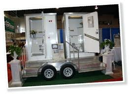 another word for bathroom bathroom plumbing another word for toilet facilities pool house options words in another word for bathroom