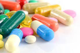 New Oral Anticoagulants – Pradaxa®(dabigatran) - AlixaRx