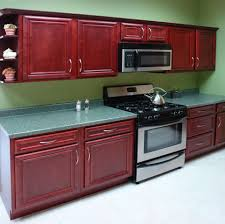Kitchen Cabinets In Bathroom Kitchen Stock Kitchen Cabinets In Astonishing Kitchen Cabinets