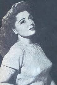 Judy Johnson (singer) - Wikipedia