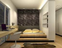 bedroom design. The Sanderson Home: Modern Bedroom By InDfinity Design (M) SDN BHD D