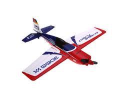 <b>Радиоуправляемый самолет XK</b>-<b>Innovation</b> EDGE A430 - купить в ...