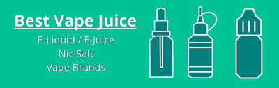 Best Vape Juices In 2019 E Juice Flavors And E Liquid