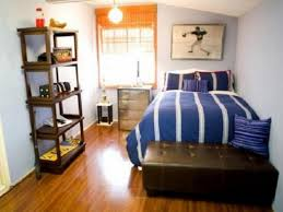 simple bedroom for man. Mens Bedroom Designs Small Space Men Home Living Room Ideas Bedrooms Decorating Simple For Man O