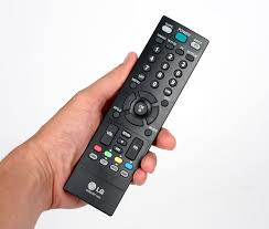 lg tv remote control replacement. lg - akb33871420 lcdtv m2794dp original remote control. lg tv control replacement t