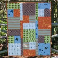 Phat Fats Fat Quarter Quilt | Fat quarter quilt, Fat quarters and ... & Phat Fats Fat Quarter Quilt | Fat quarter quilt, Fat quarters and Patterns Adamdwight.com
